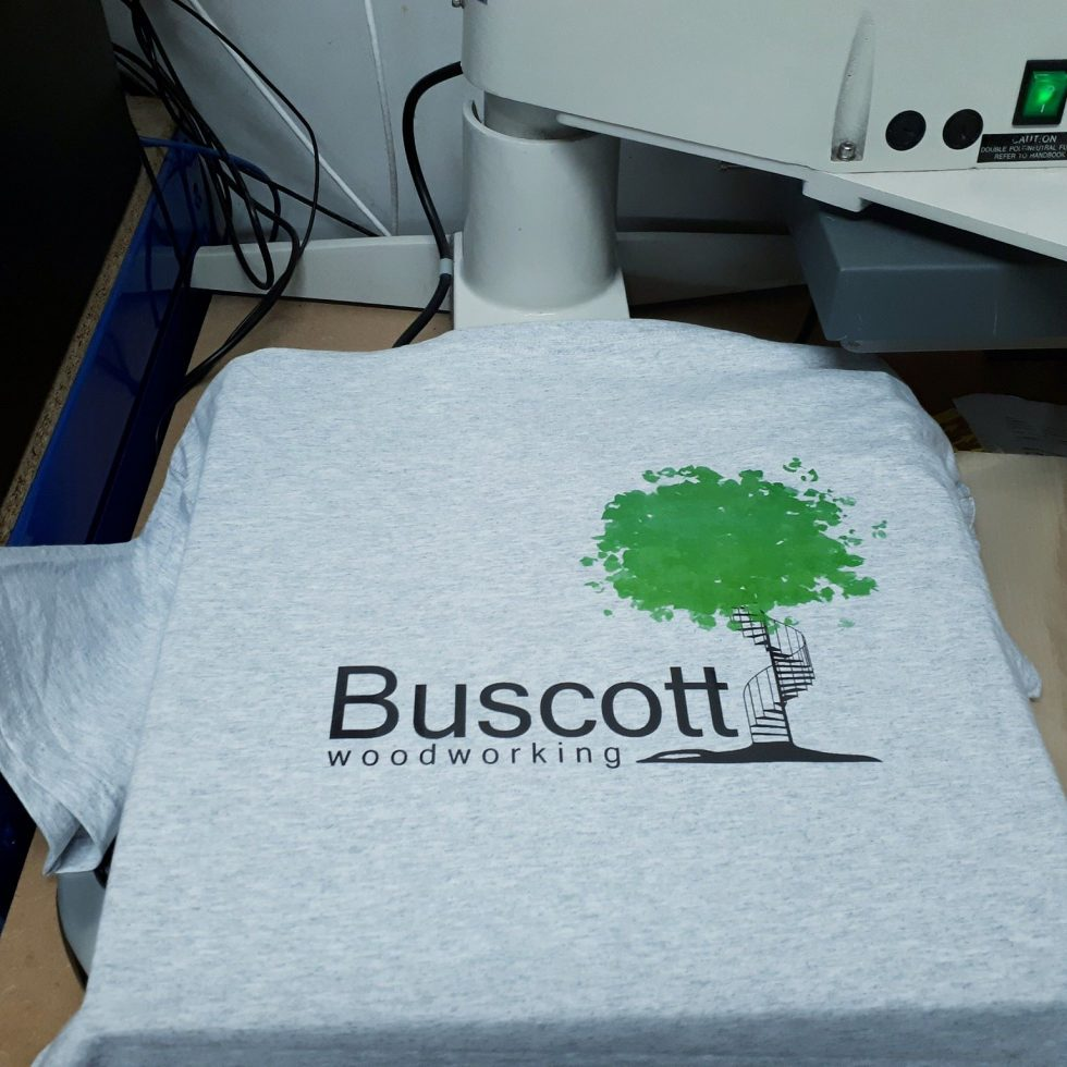 buscott-woodworking