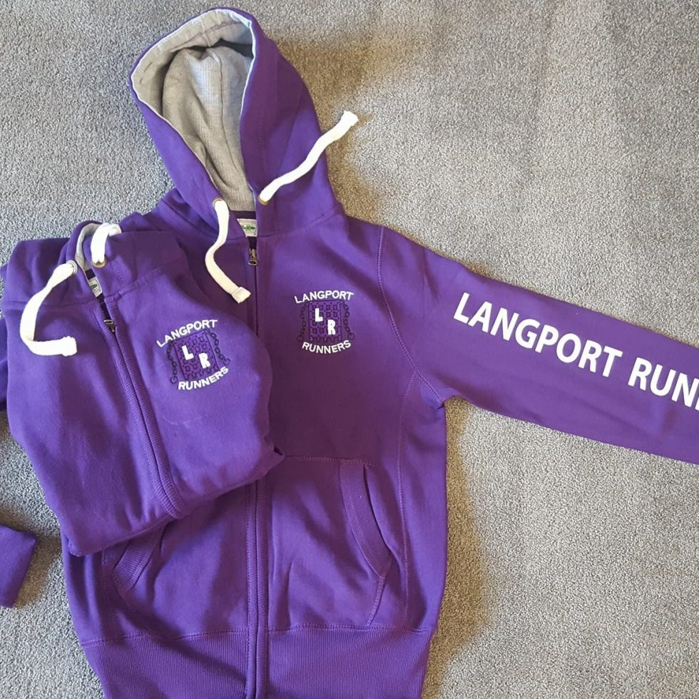 langport-runners