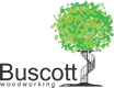 logo-buscott-woodworking