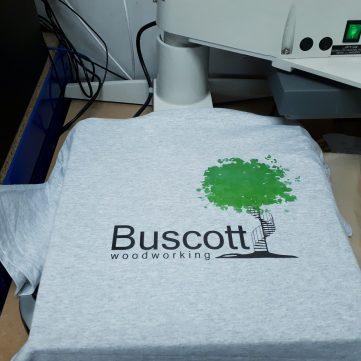 workwear-buscott-woodworking