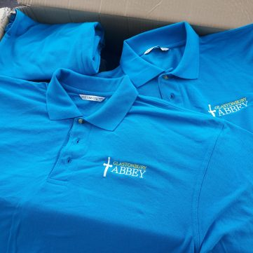 workwear-glastonbury-abbey-blue