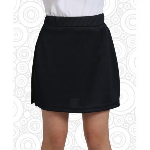new-honeycomb-pe-skorts